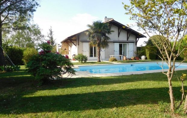 Annonces MONT D'OR Maison / Villa | CHASSELAY (69380) | 175 m2 | 625 000 €